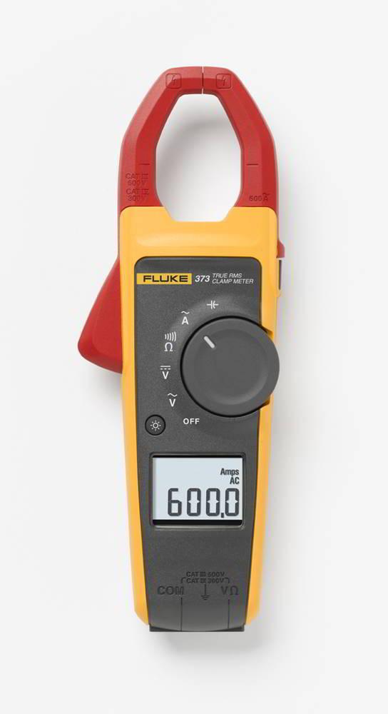 פלוק 373 - צבת 600 אמפר AC